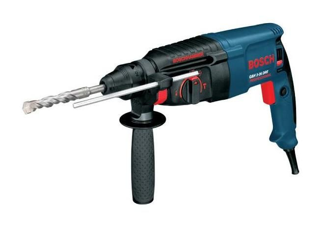 Pin By Mrthomas On Bosch Power Tools Sds Hammer Drill Drill Hammer Drill