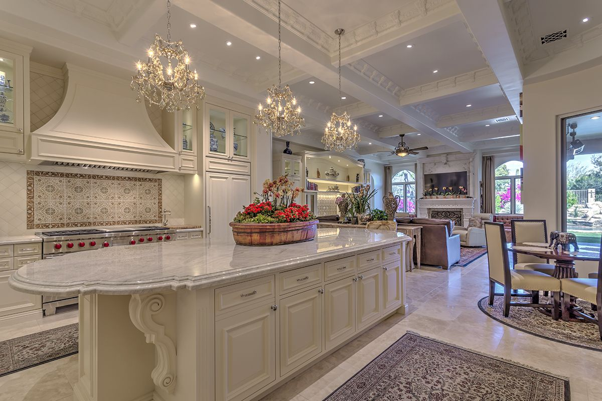 interiors by isabel dellinger candelaria of earth and images architecture by candelaria d on kitchen interior luxury id=97424