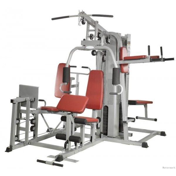 Gym Equipment Vendors: Multi Gym Equipments Machines Manufacturers & Suppliers In