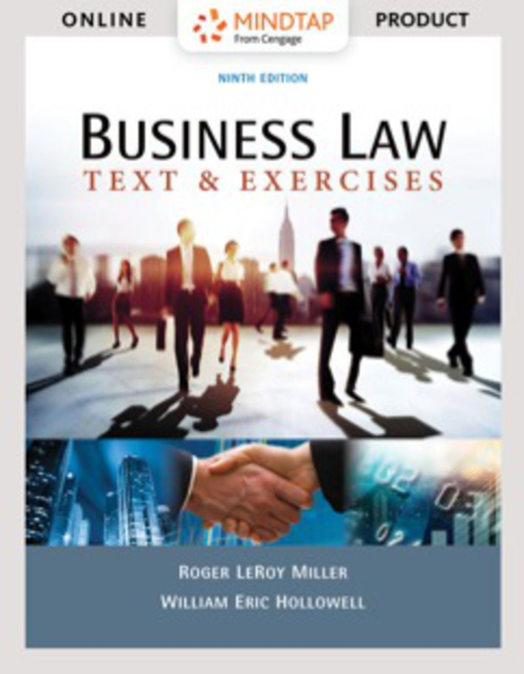 Mindtap Business Law For Miller Hollowell S Business Law Text Exercises 9th Edition Instant Access 1 Term 6 Month 9th E In 2021 Business Law Ebook Good Books