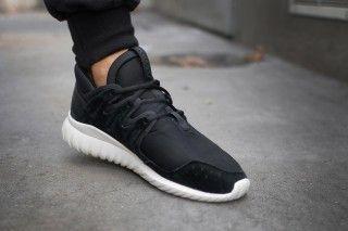 Adidas nueva tubular Nova zapatos de deportes Pinterest