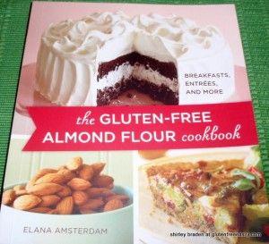 Flourless chocolate banana honey walnut cake.