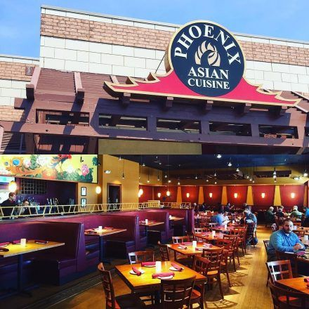 125 Best Things To Do In Greensboro Asian Cuisine Best Cuisine