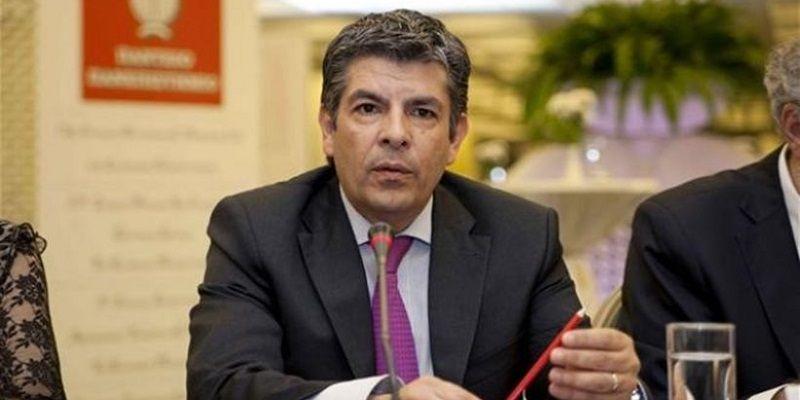 Θ. Παπαθεοδώρου: Nα διαψεύσει ο Πρωθυπουργός την παράταση του ορίου ηλικίας των ανώτατων δικαστών