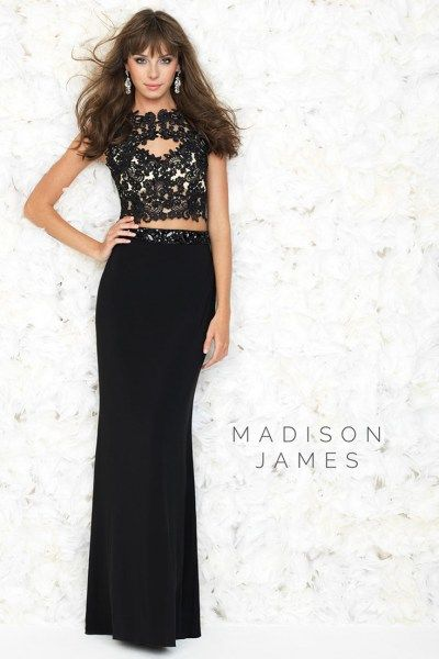 Fine Prom Dresses In Salt Lake City Utah Collection - Dress Ideas ...
