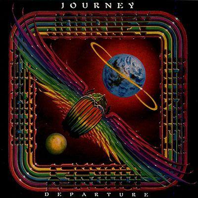 Journey Raised On Radio Remastered Full Hd Hq 1080p Journey Albums Journey Journey Steve Perry