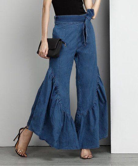 Latest Fashiongirls Trendy Plazoo Trouser Design Collocation Plazo Ke Design En 2021 Pantalones De Moda Ropa Ropa De Moda