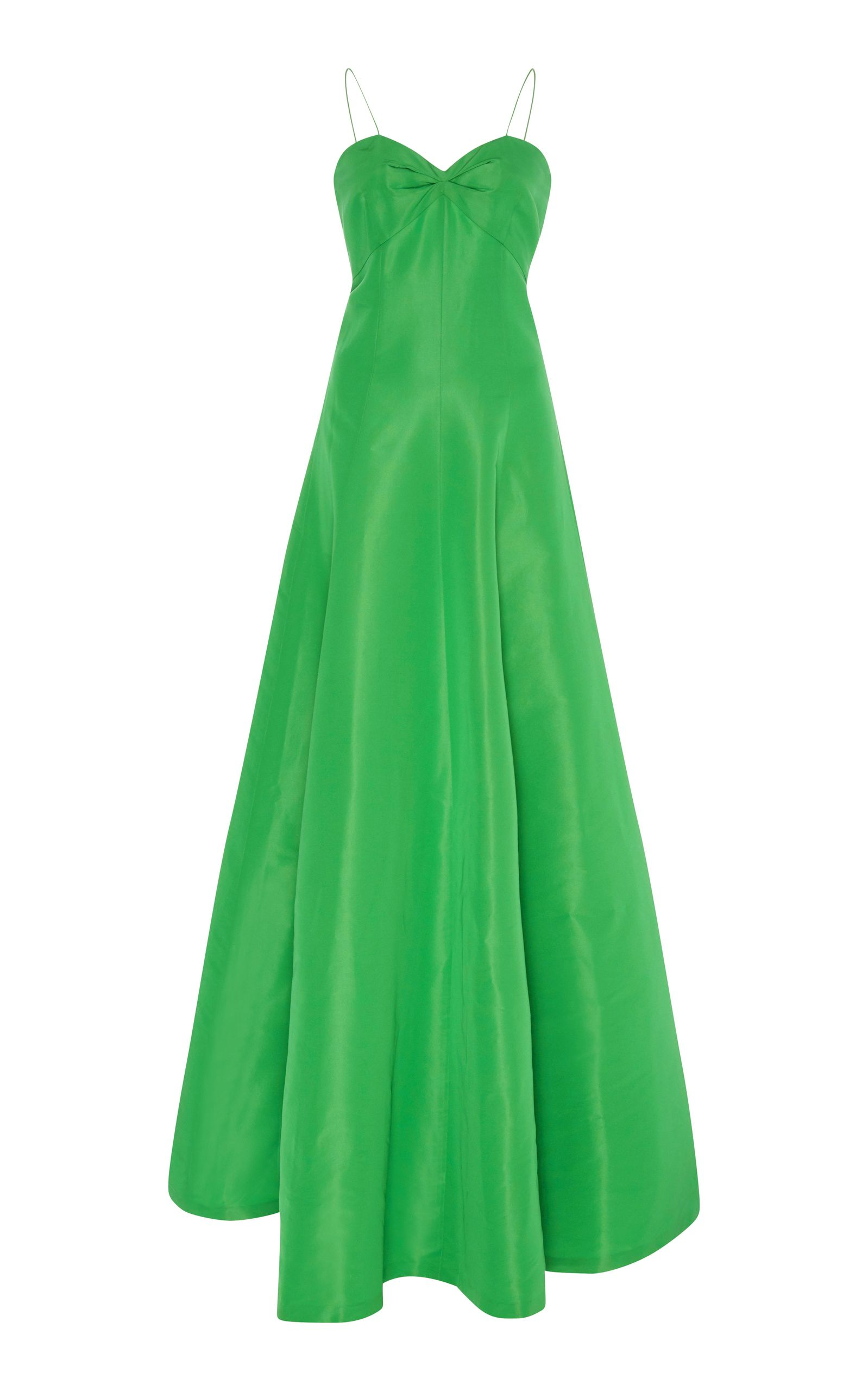 Click product to zoom dresses pinterest gowns ss and moda
