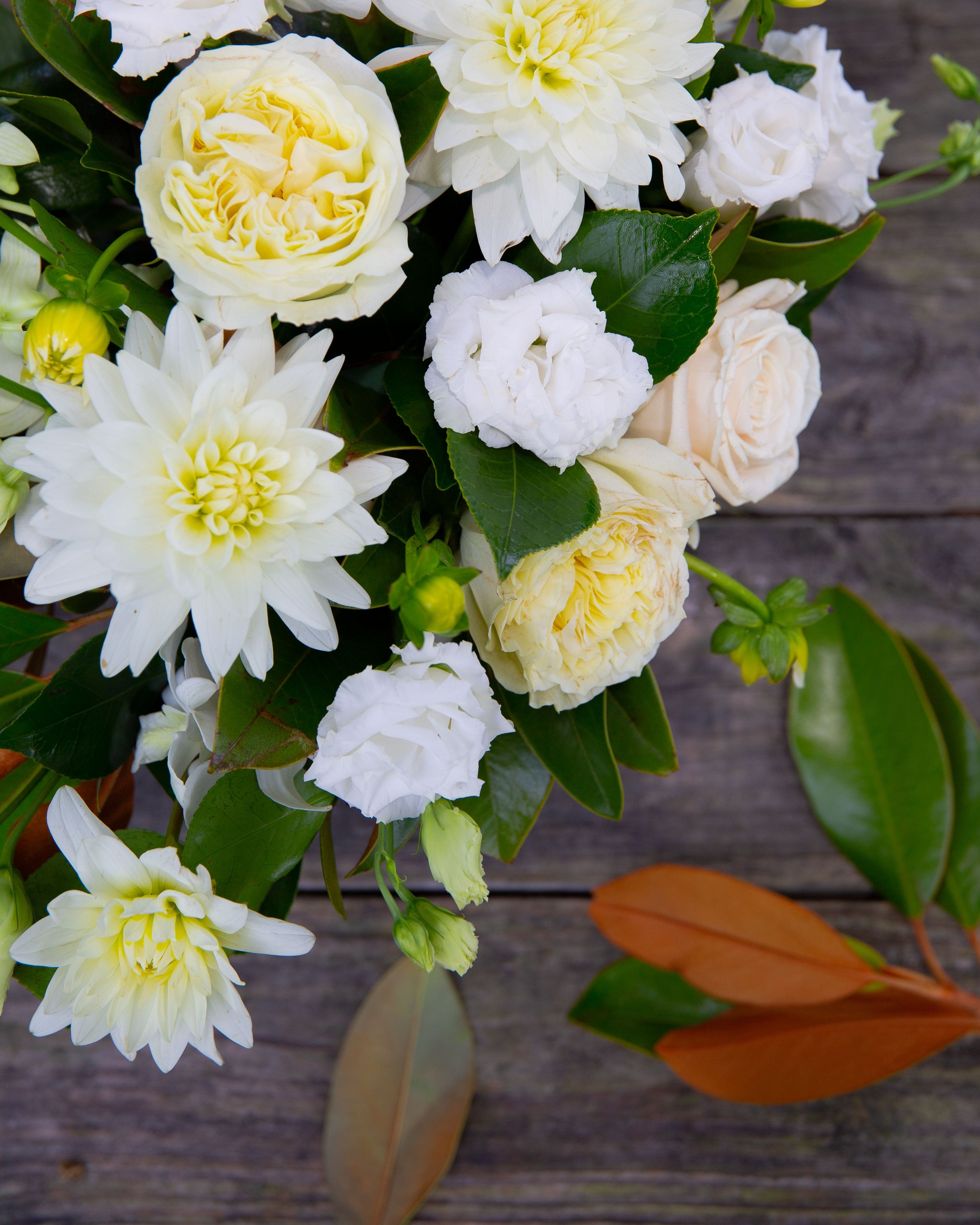 Pin On Fall Floral Arrangements