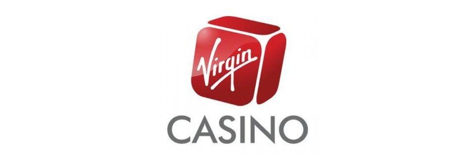 Top 10 online casino sites uk pokerstars slots