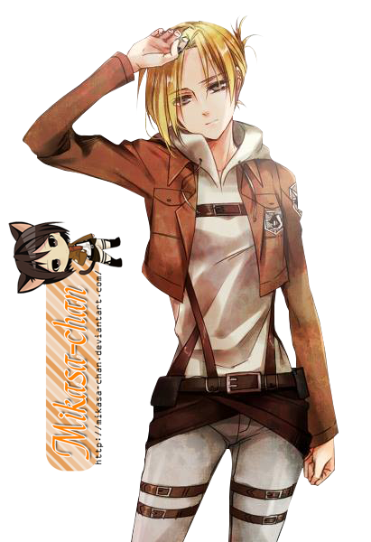 Deviantart More Like Mikasa Ackerman Naked By Ringgosy Anime