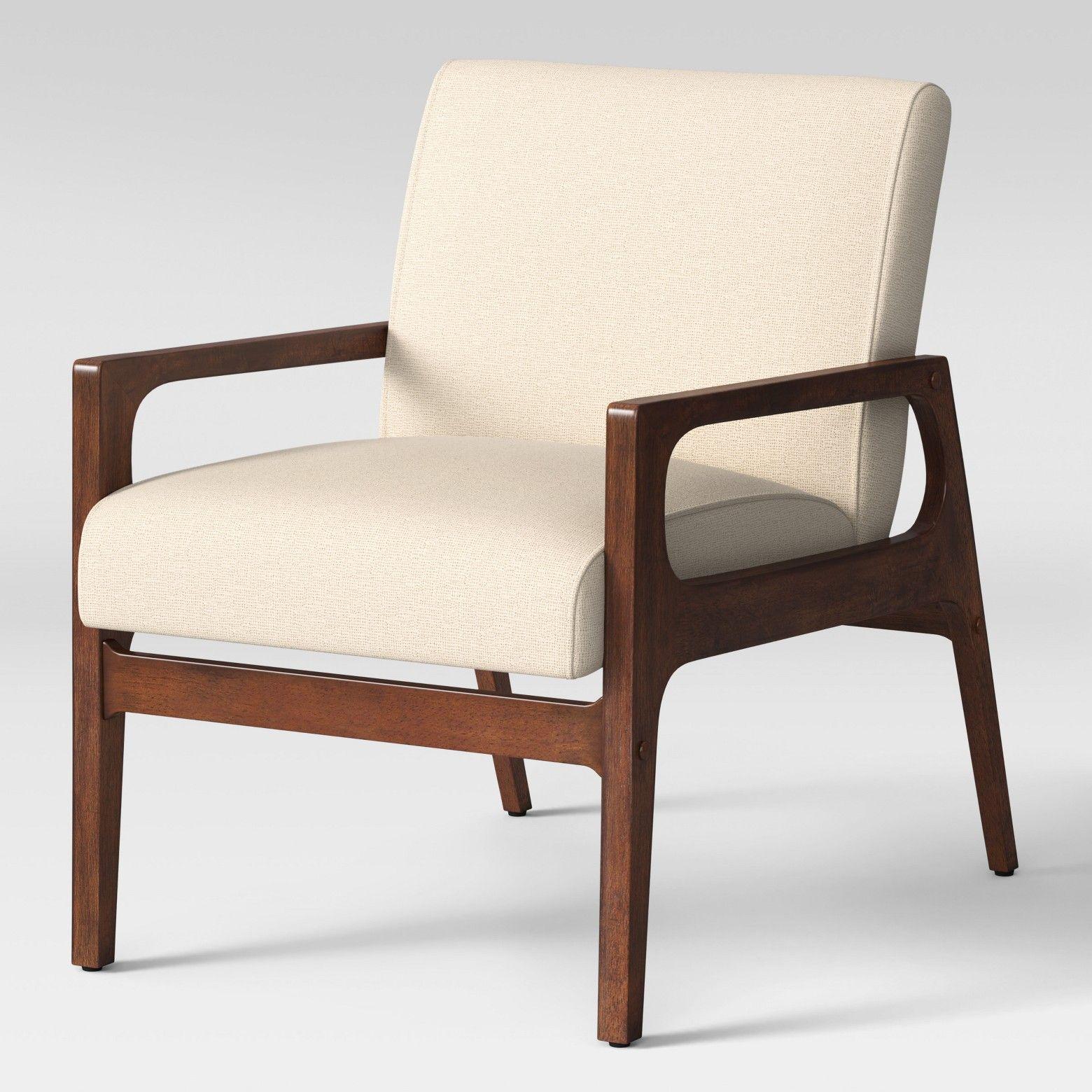 Park Art|My WordPress Blog_Esters Wood Arm Chair Project 62