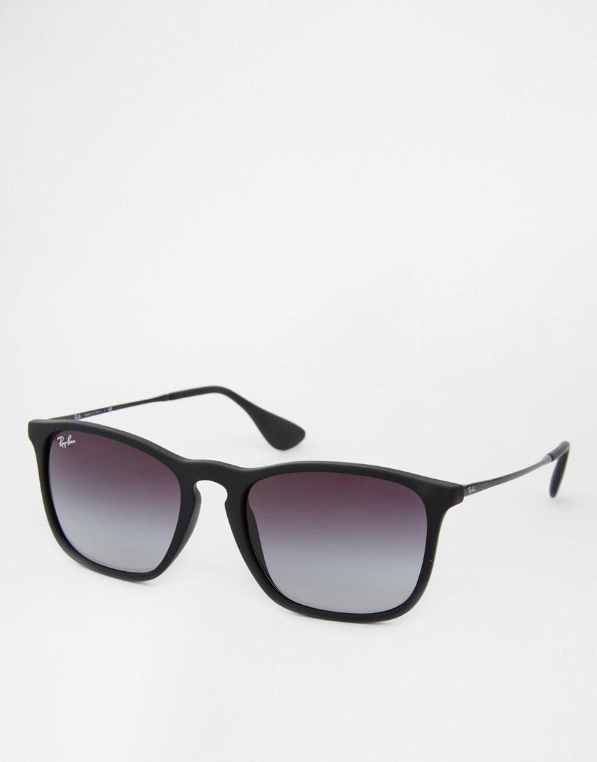 ray ban sonnenbrille uv schutz