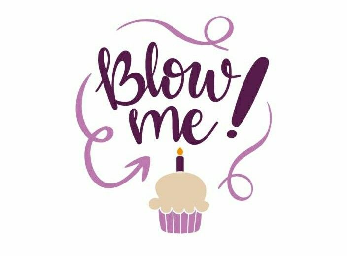 Download Pin by April Acevedo on Quoting   Cricut birthday, Cricut ...
