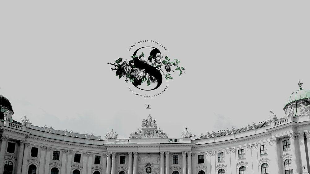 Slytherin+Aesthetic+Background+by+Kaespo (1000×563)