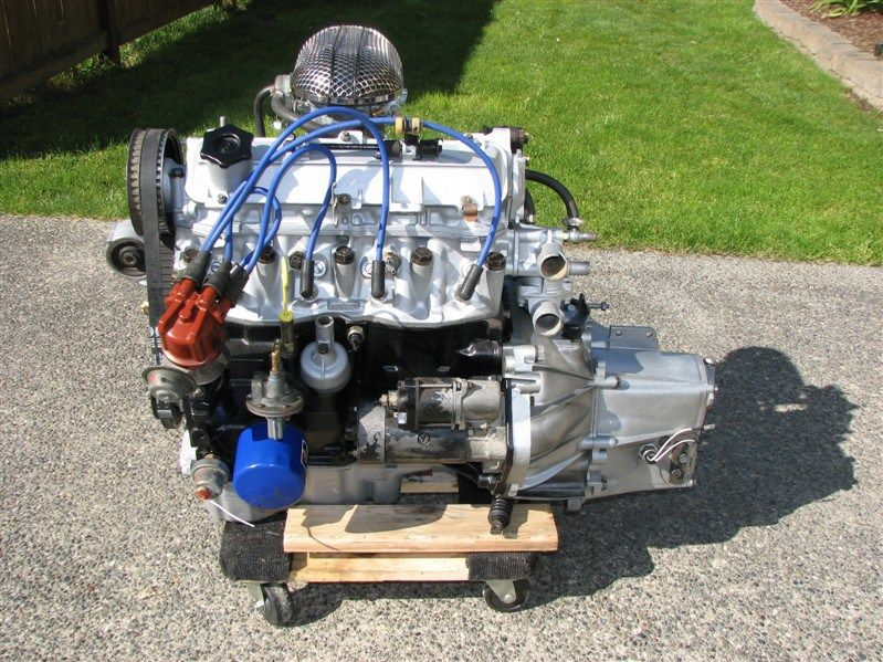 Build diy build a wooden engine cradle plans wooden how to