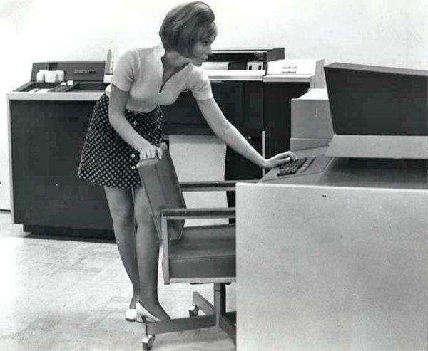 Image result for vintage novelty ad