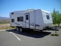 Travel Trailers Toy Hauler Classifieds For Utah Idaho And