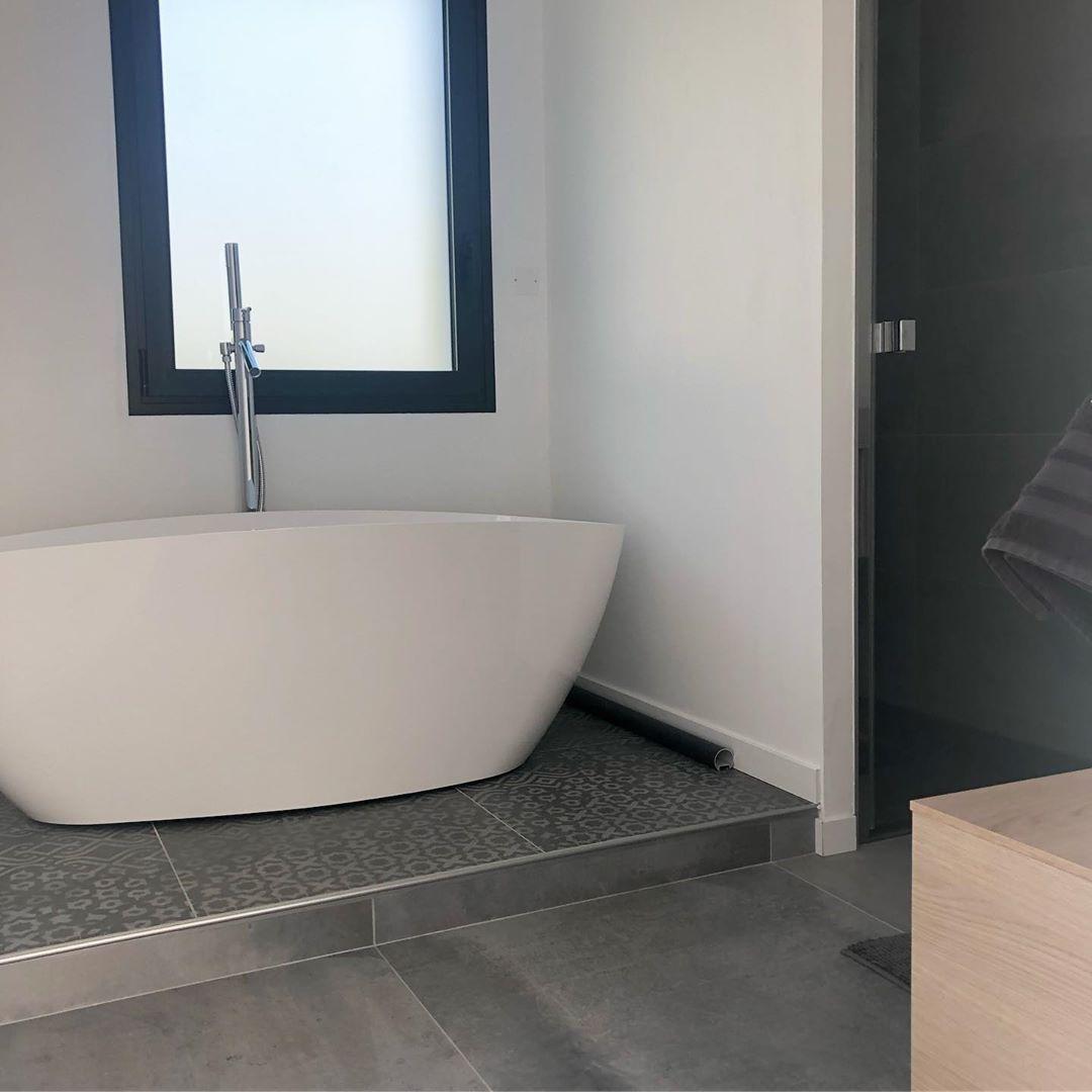 Design Et Inspiration Pour Votre Salle De Bain Avec Images