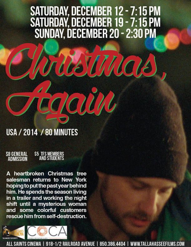 Image result for christmas, again | Check It Out: TV Shows, Movies ...