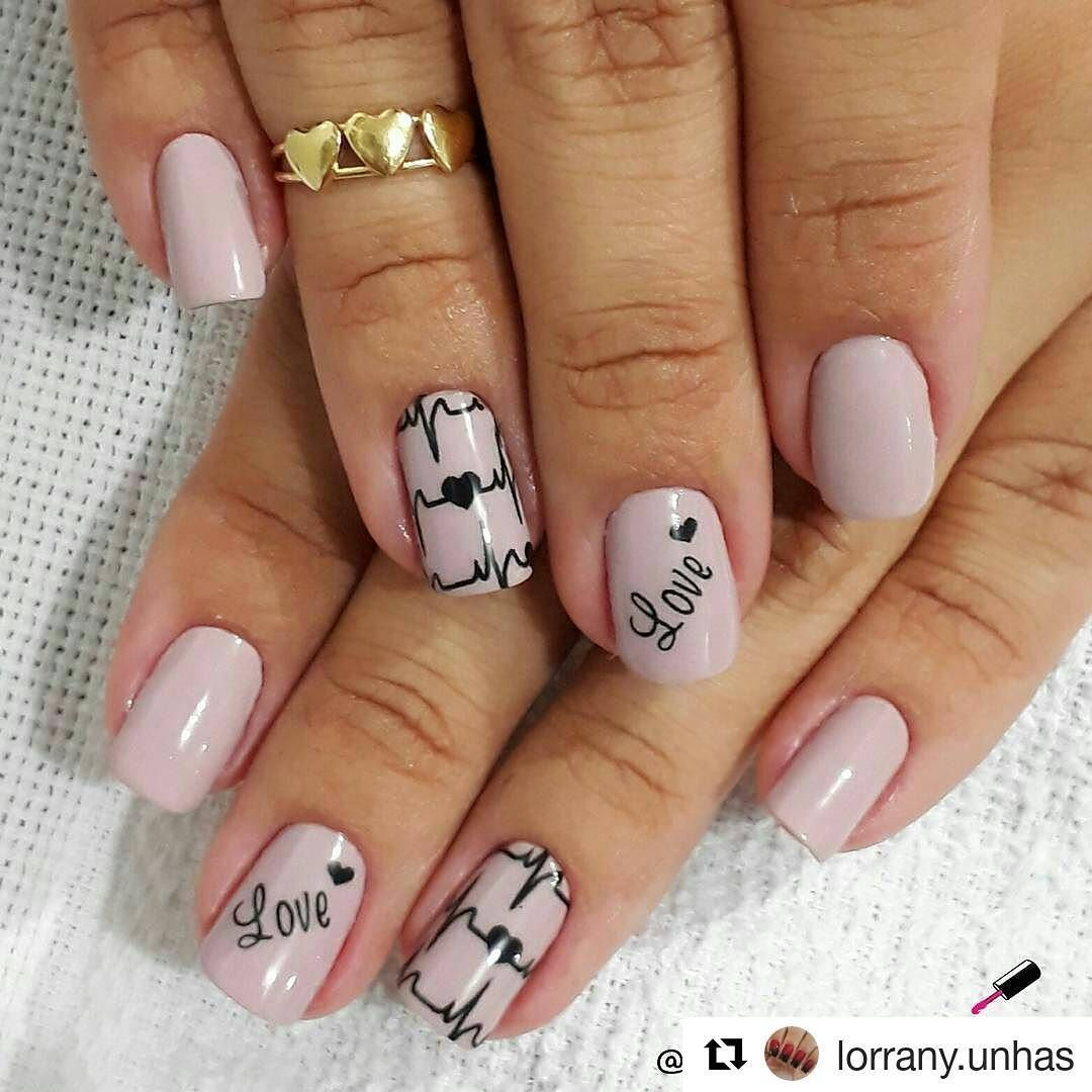 We have found 15 Trending Nail Designs That You Will Love! Nail ...