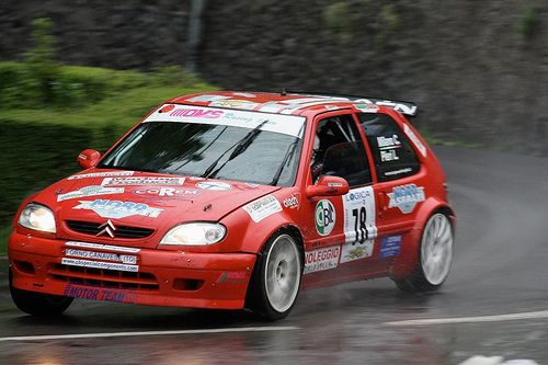 citroen saxo kit car saxo pinterest rally rally car and cars. Black Bedroom Furniture Sets. Home Design Ideas
