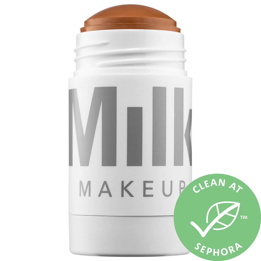 Matte Bronzer MILK MAKEUP Sephora in 2020 Milk