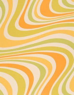 70s Wallpaper Pattern Google Search Fondos De Pantalla De Iphone Fondos Para Fotos Disenos Del Fondo De Pantalla