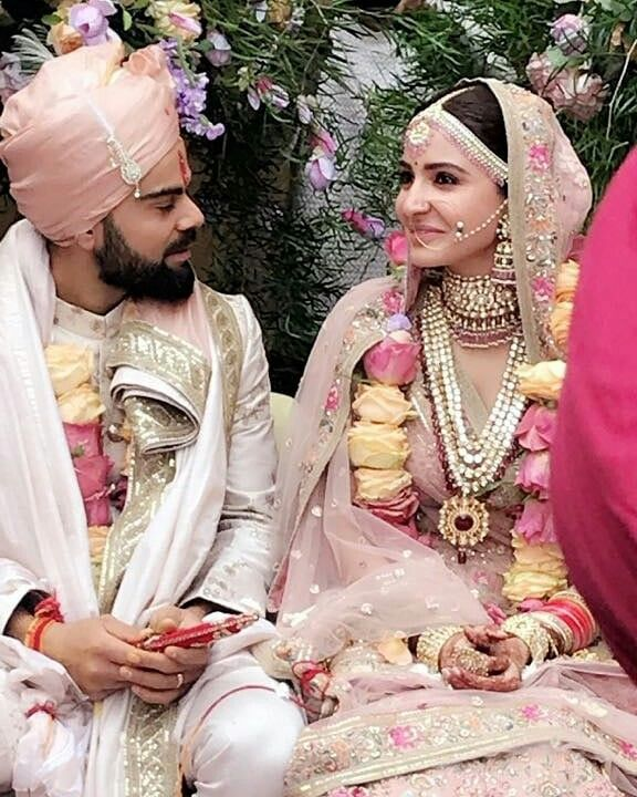 Pin von Aaliza raza auf Indian actors and actresses | Pinterest