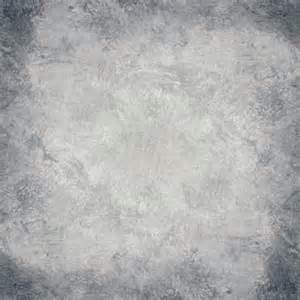 Grey Paint Texture Bing Images Texture Painting Grey