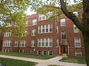 $1175 2 Bedroom Apartment For Rent In Rogers Park, Chicago   286371   Search  Apartments