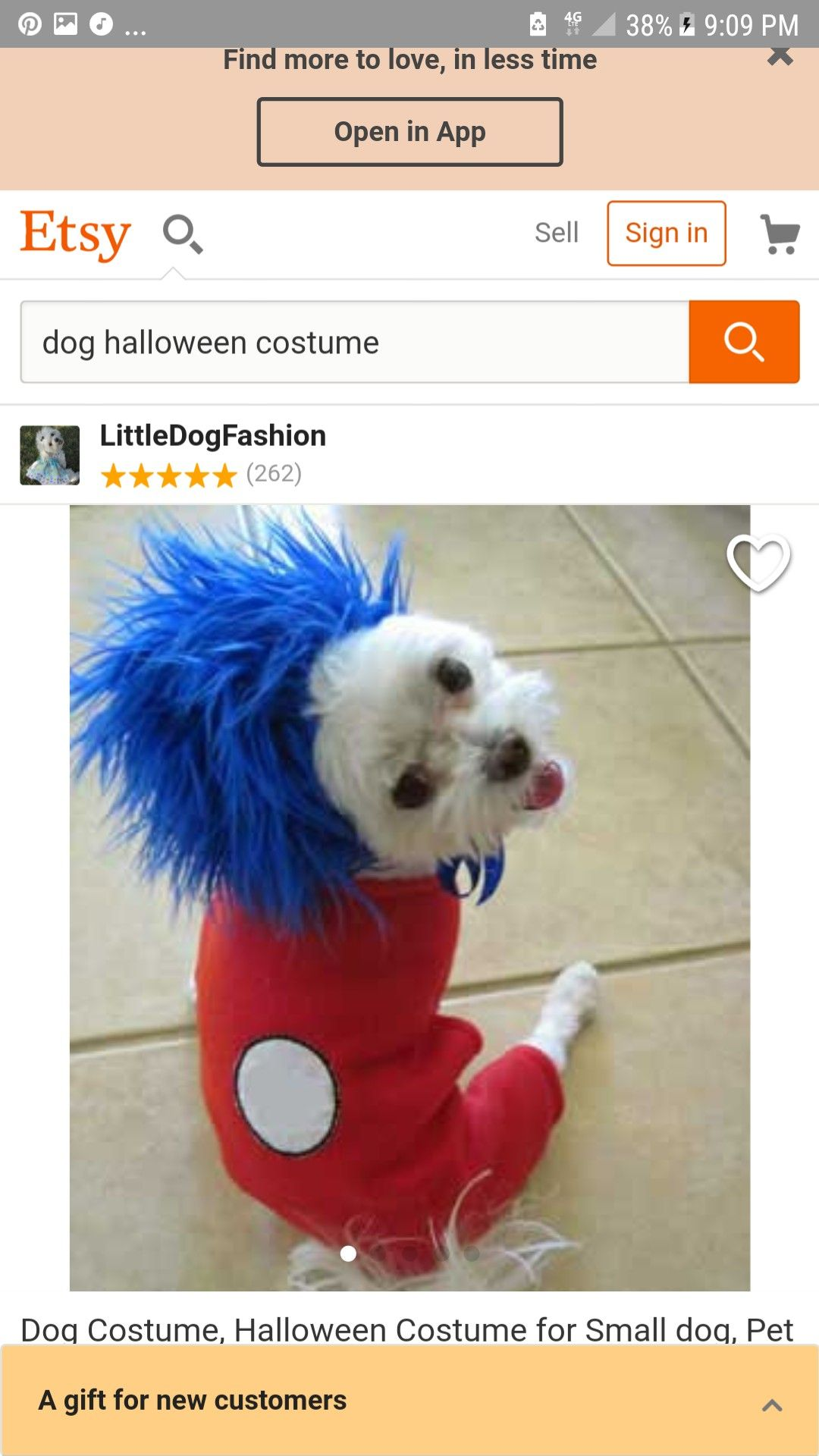 Pin By Trina Hartwick On Pet Costume Ideas Dog Halloween