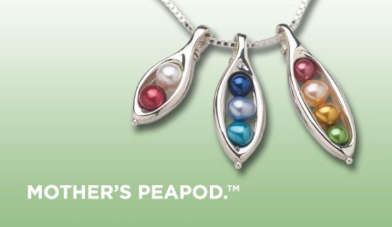 36++ Peas in a pod jewelry maine information