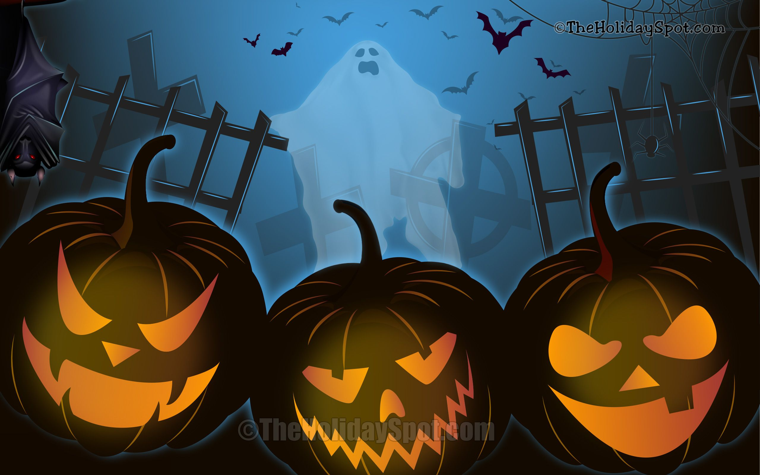 Livre Halloween Wallpaper Hd Wallpapers Halloween