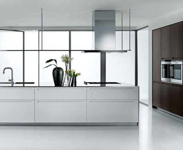 Cucine boffi kitchen