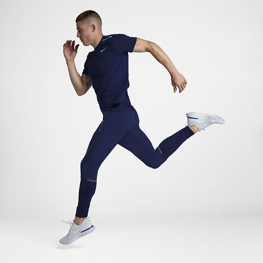 Nike Swift Men S Running Pants Running Ideas Gym Running Ideas Motivation Running Ideas Tips Ropa Para Gimnasio Ropa Para Entrenar Ropa Gym