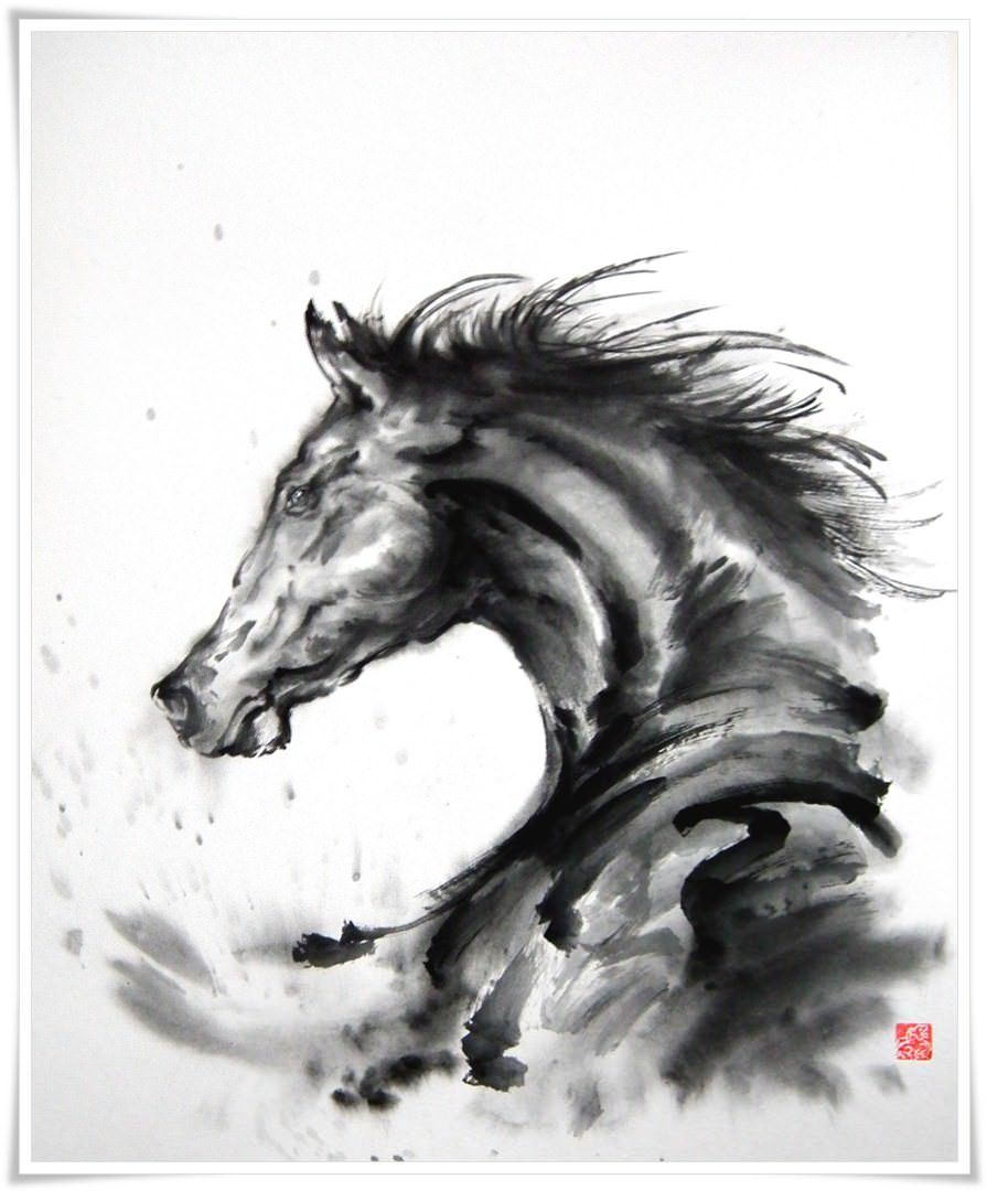 Must see Wallpaper Horse Abstract - 4c8da8f3cb55f4984934c50ce504dce3  Collection_197766.jpg