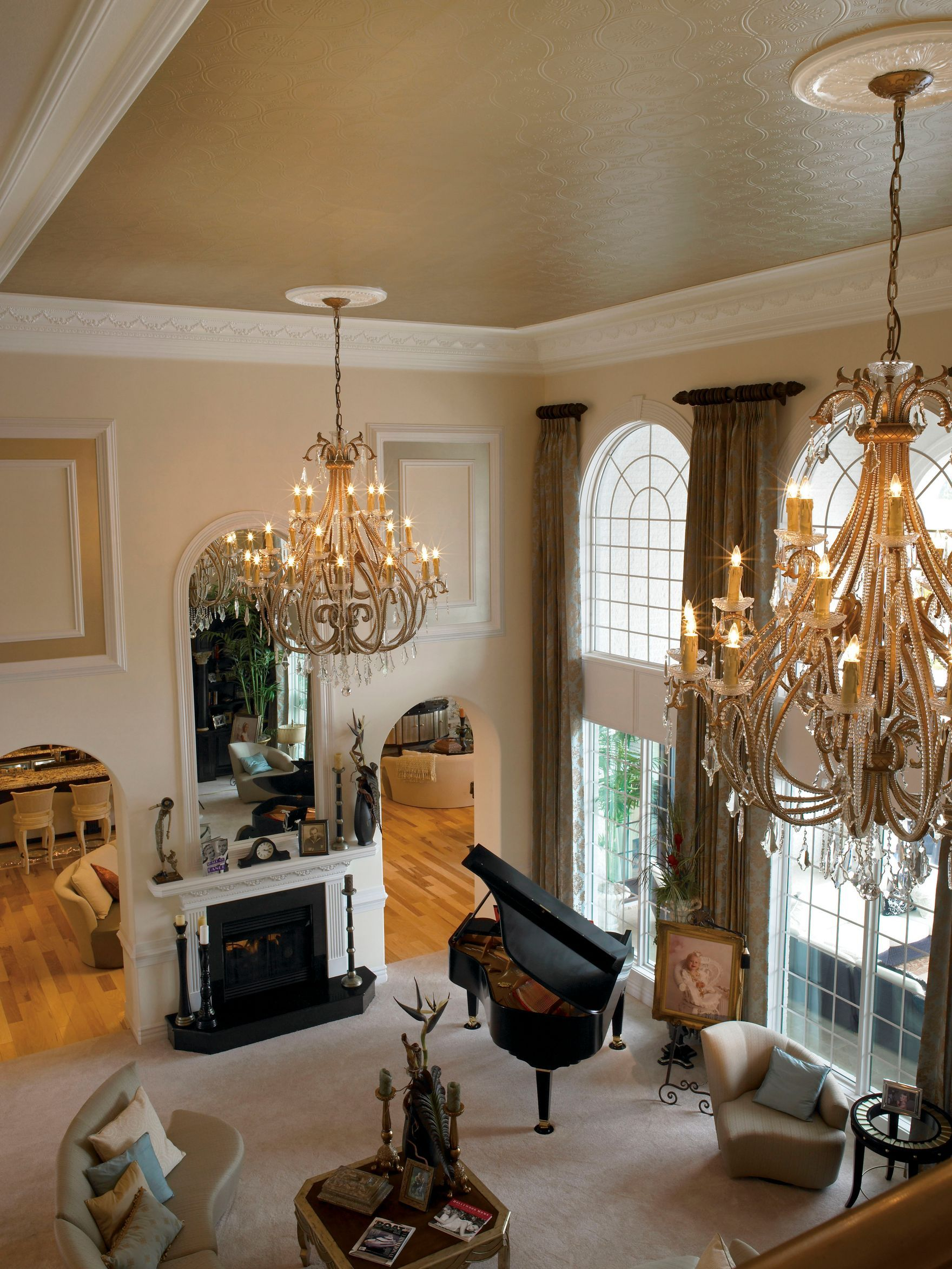 private bespoke residence plaster services stevensons ceiling norwich of ceilings decorative