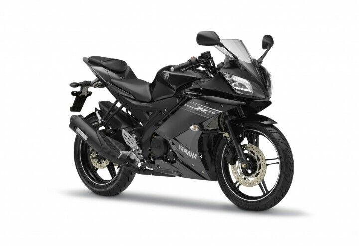 Yamaha R15 V 2 0 R15 Yamaha