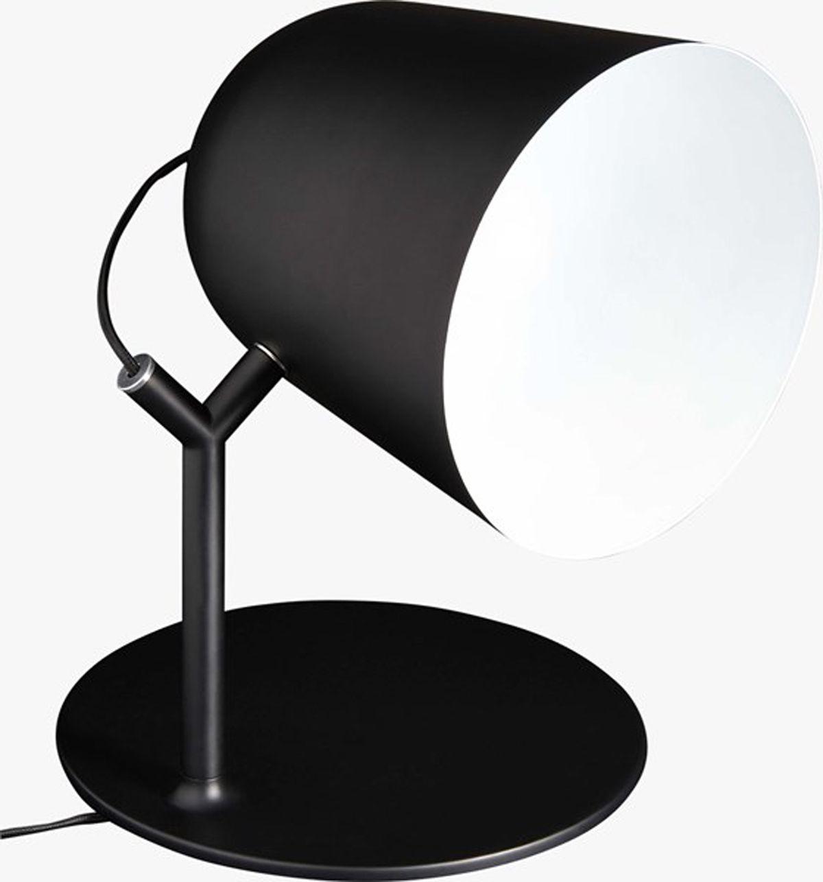 Bloggaajien vinkit: 3 hienointa pöytälamppua juuri nyt