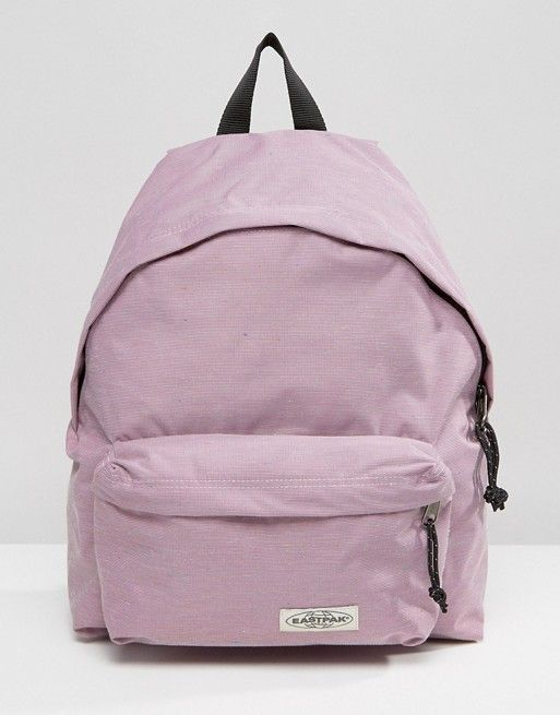 Eastpak Padded Pak'r® Latest Lilac free shipping now