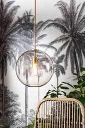50 unique lamp and light ideas for your home decoration  Page 47 of 48