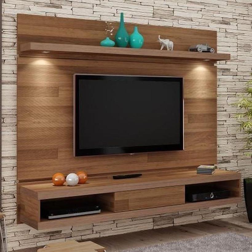 wall tv unit design tv wall decor