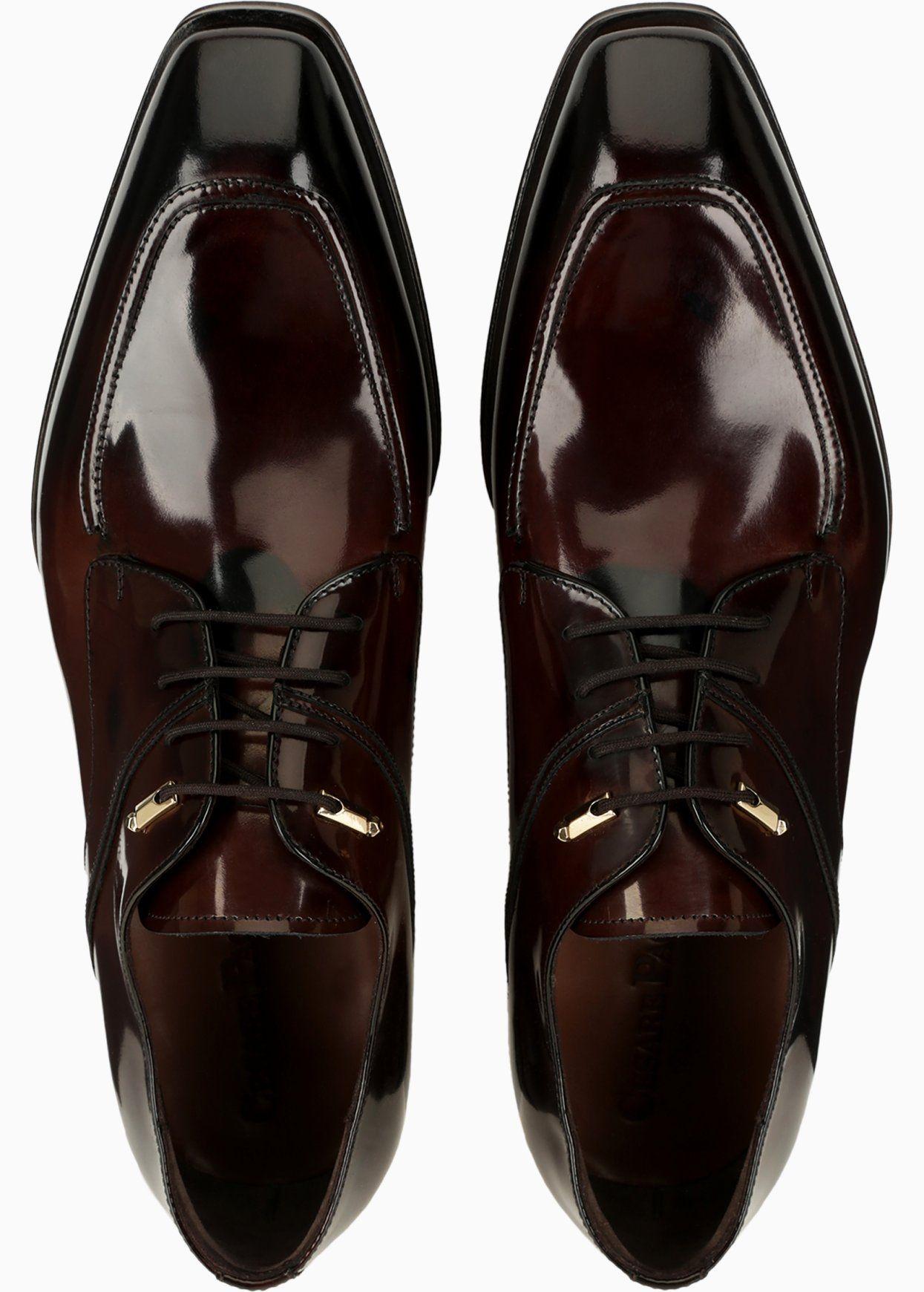 férfi alkalmi cipő divat 2015