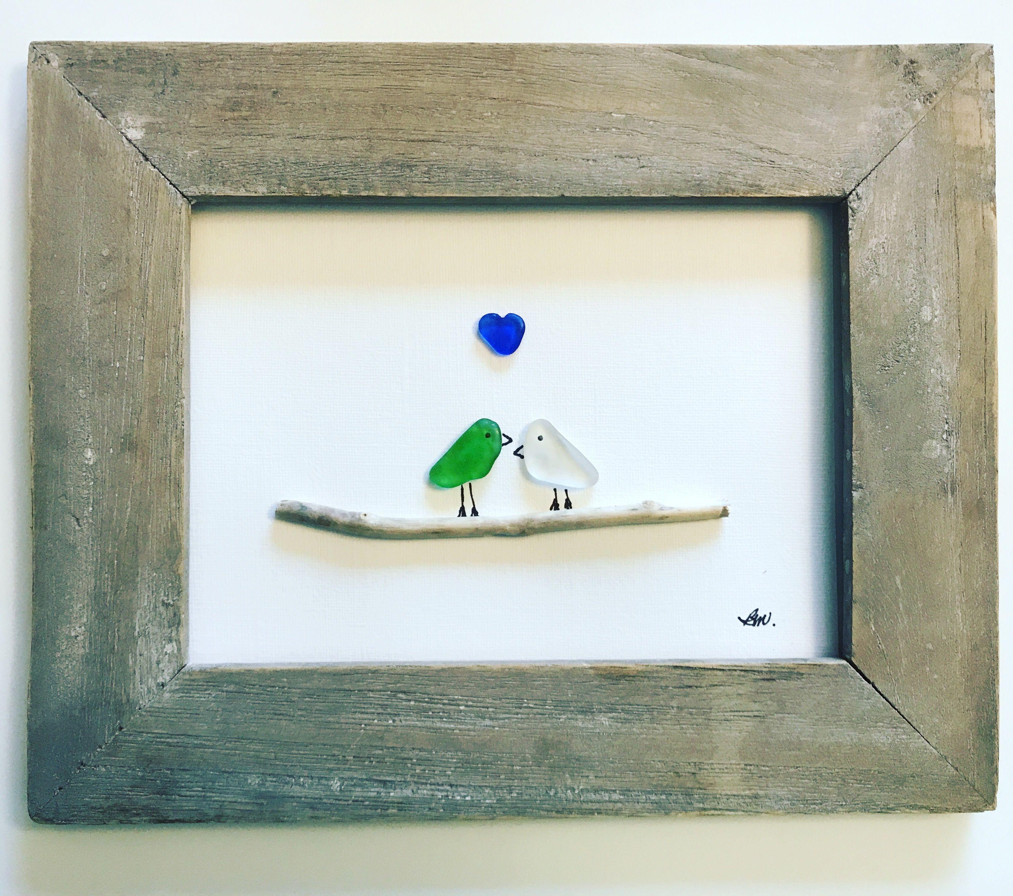 Pin de Jill Price en Sea glass | Pinterest