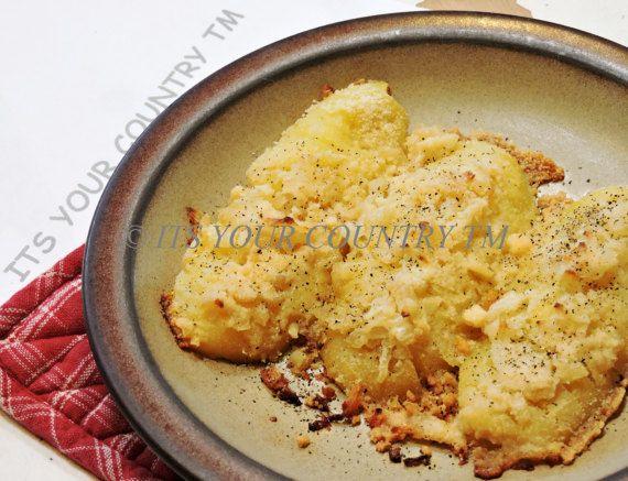 Parmesan cheese potatoes recipe pdf file digital download for parmesan cheese potatoes recipe pdf file digital download for forumfinder Image collections