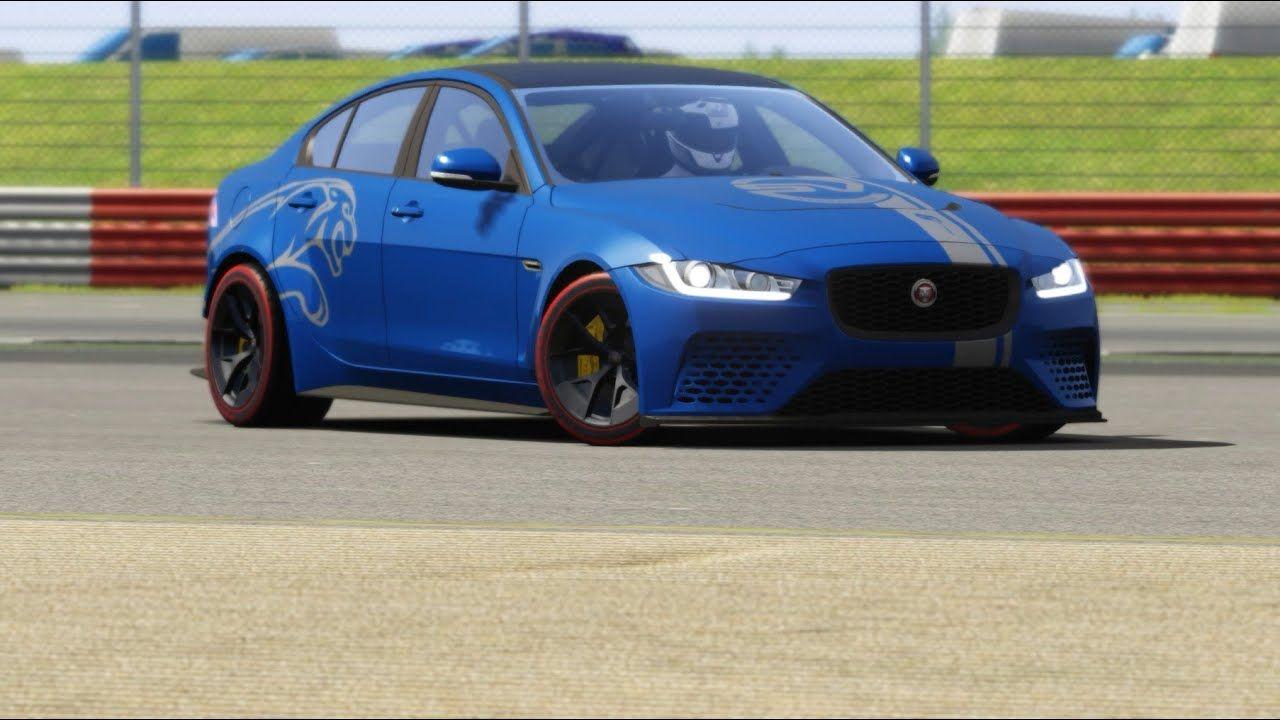 Jaguar Xe Sv Project 8 Top Gear Testing In 2020 Jaguar Xe Jaguar Top Gear