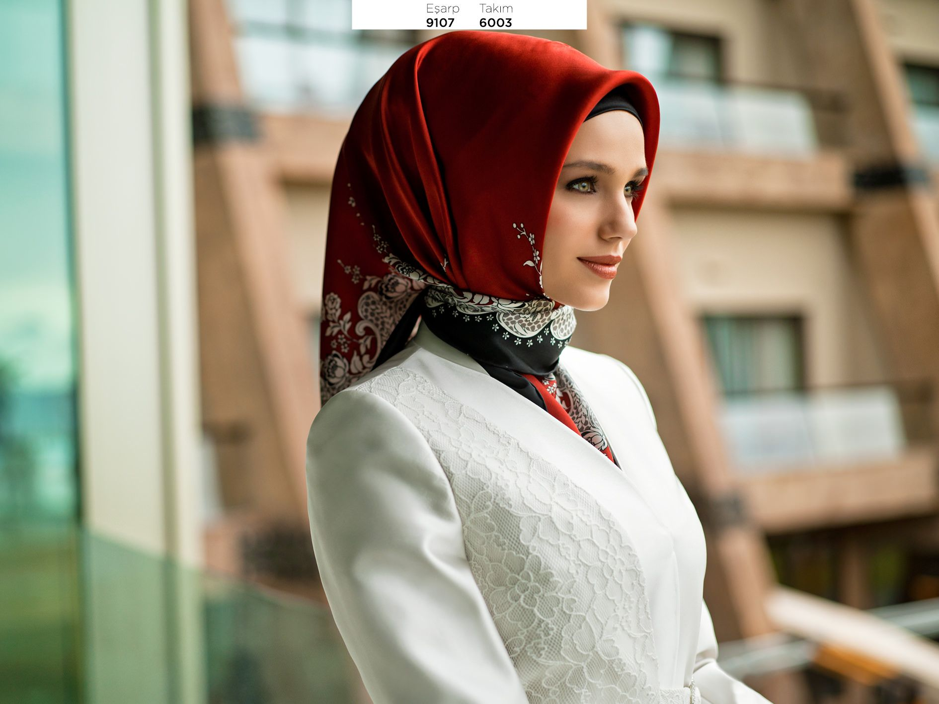 turkey-girls-pictures