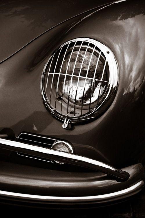 Porsche Dali Nude Photos 95