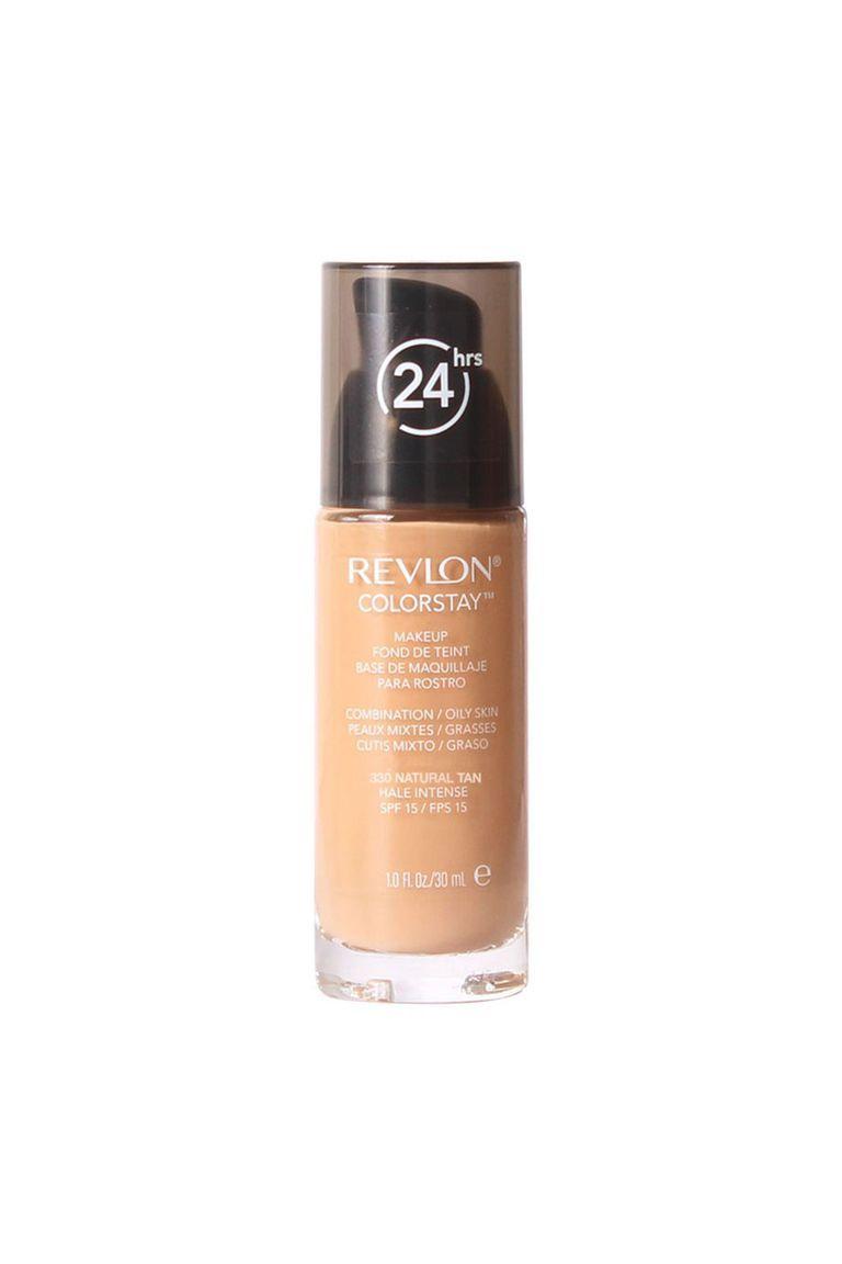 29fc76a0a3 11 Best Waterproof Foundation Makeup Brands - New Water-Resistant Face  Makeup